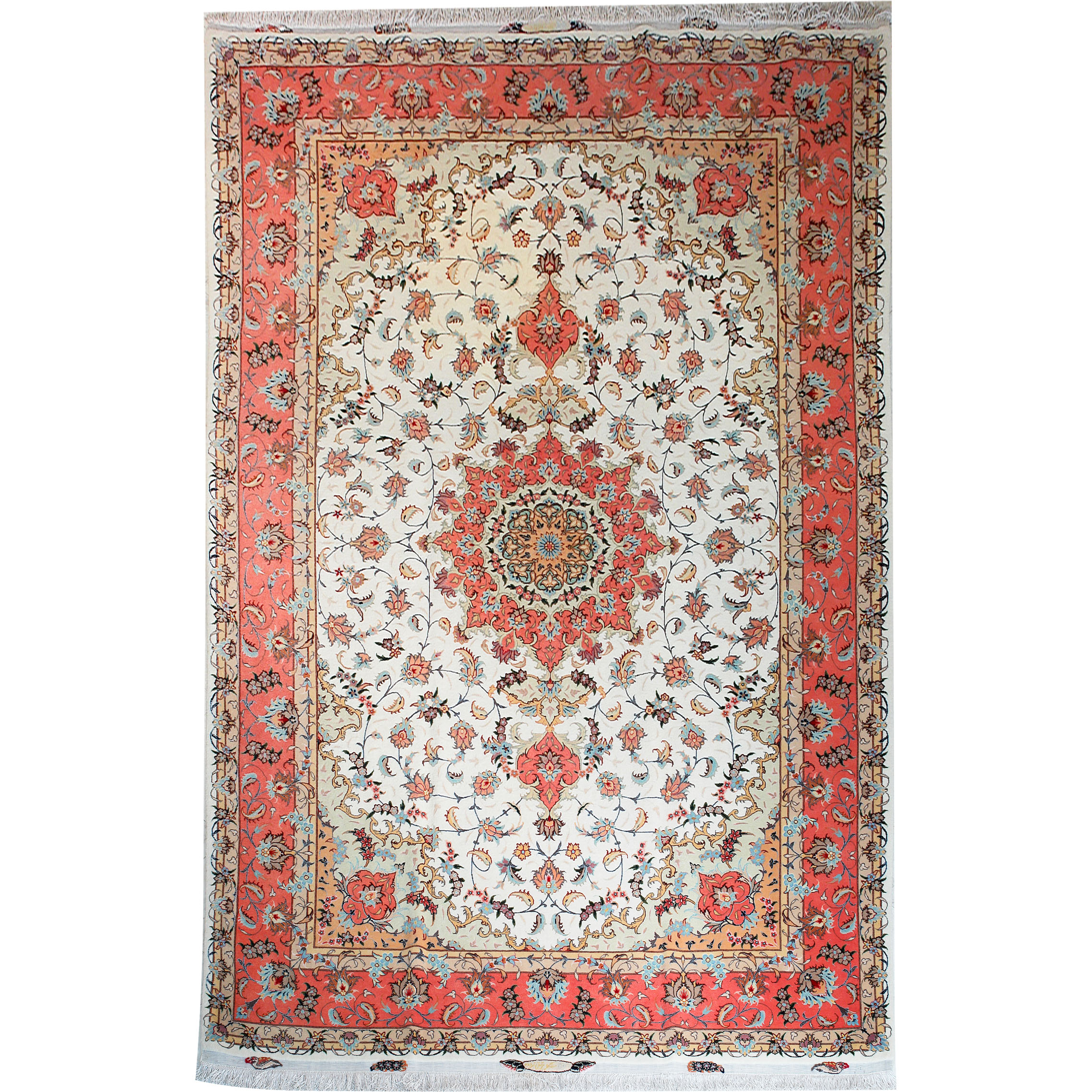 rug rugs is itm silk image banana loading ebay